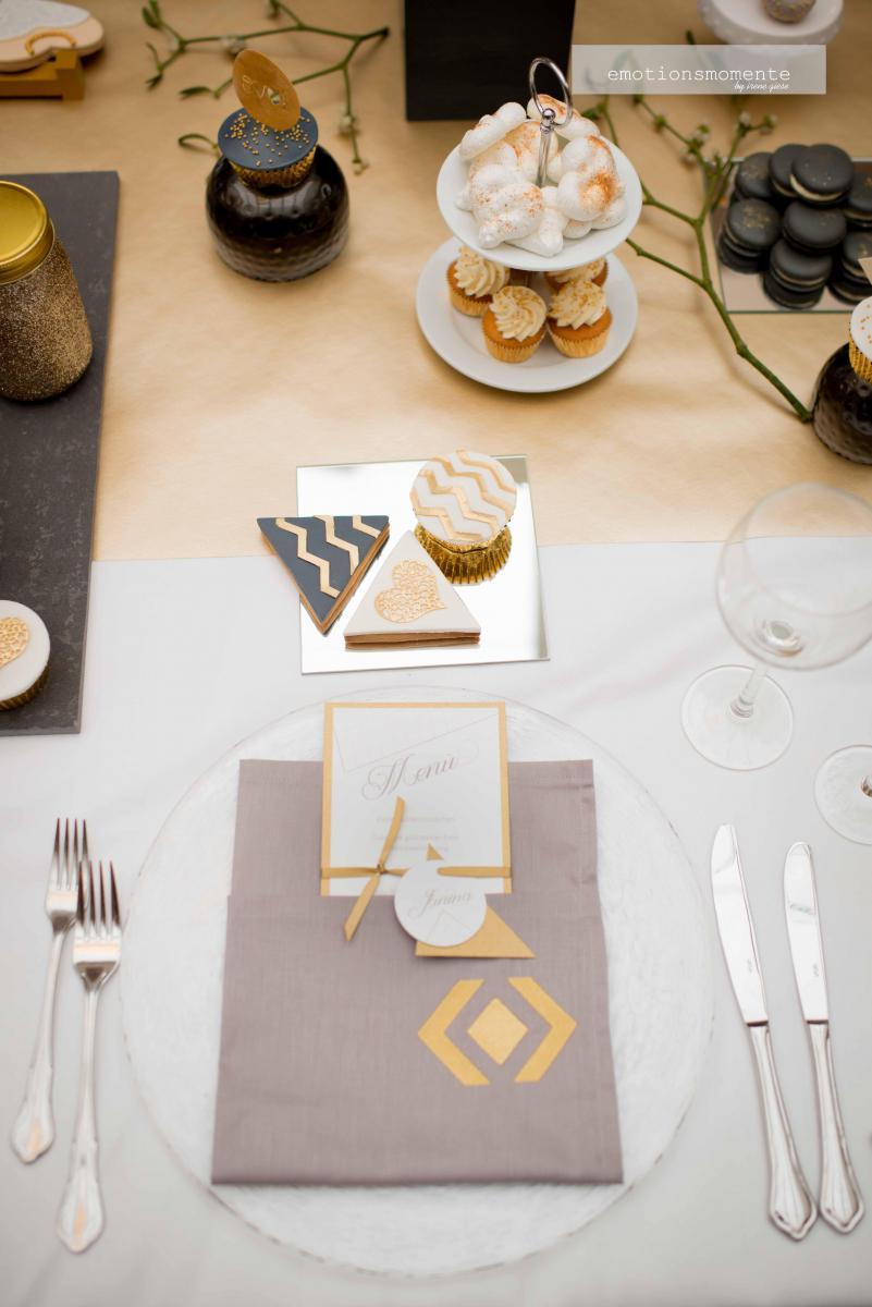 hochzeitsshoot mit vintage deko ideen und besonderem farbkonzept ehezeit 2015 my bridal. Black Bedroom Furniture Sets. Home Design Ideas