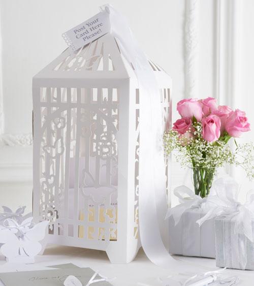 schmetterlinge im bauch zauberhafte deko f r bridal shower und hochzeit my bridal shower blog. Black Bedroom Furniture Sets. Home Design Ideas