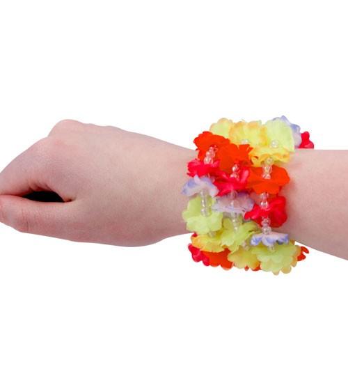 Hawaii-Ketten-Armband