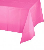 "Tischdecke ""Candy Pink"""